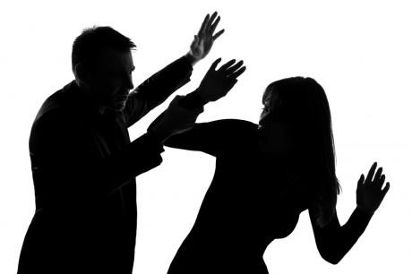 На Лидчине пройдут мероприятия по профилактике насилия в семьях