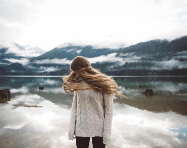 как вежливо отказать знакомству